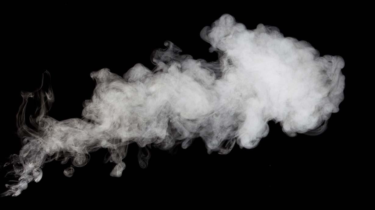 Image result for smoke