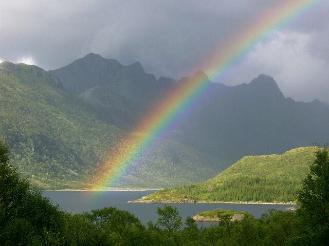 File:Rainbow2.jpg