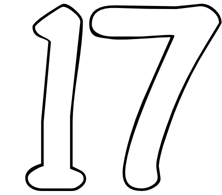 File:17.png