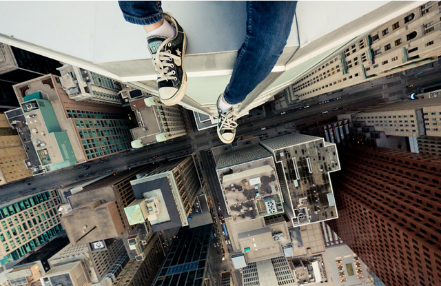 File:Acrophobia.png