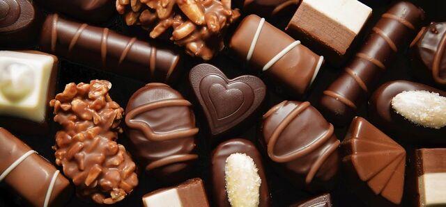 File:Chocolate.jpg