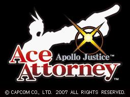 File:ApolloJusticeTitleScreen.png