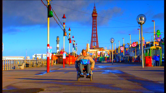 File:Brian in Blackpool.png