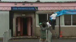 PhoenixClub1-1