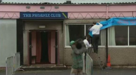Club Phoenix
