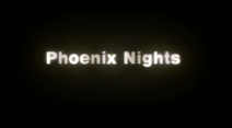 PhoenixNights