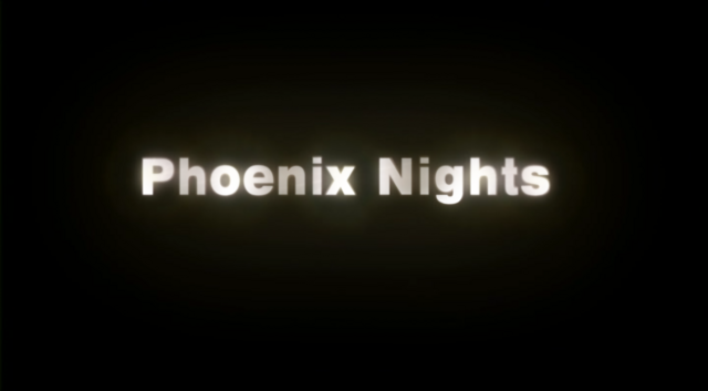 File:PhoenixNights.png