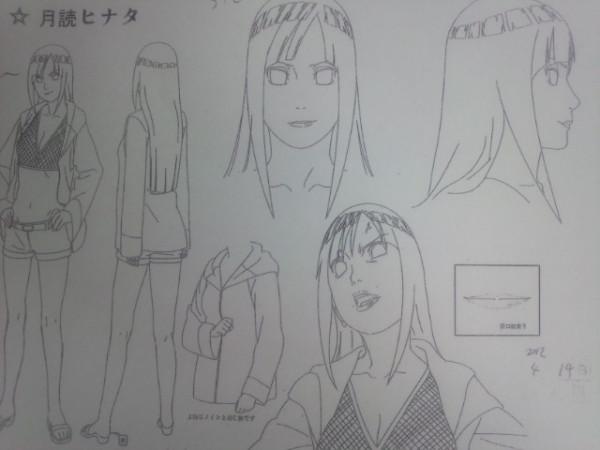 File:Hinata-road-to-ninja.jpg