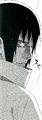 Thumbnail for version as of 10:51, May 19, 2012