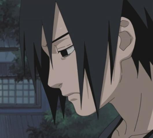File:Sasuke sad.png