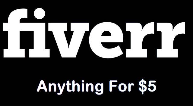 File:Easily-Make-Money-on-Fiverr.jpg