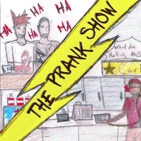 File:ThePrankShowCOVER.jpg