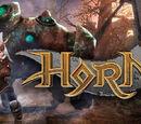 Horn Wiki