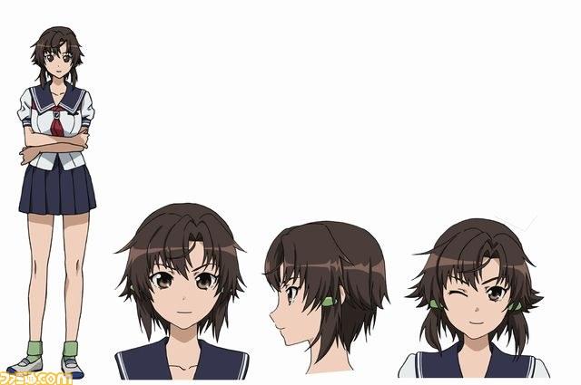 File:Famitsu nonoka.jpg