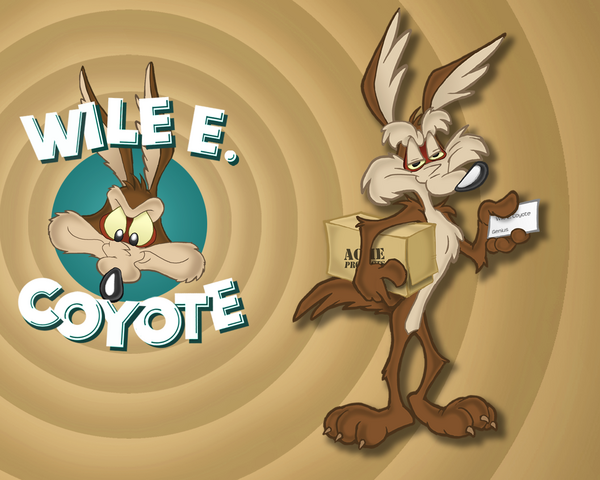 File:Wile (5).png