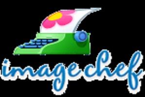 File:IC-Logo2.jpg