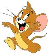 Jerry (3)
