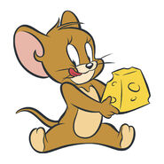 Jerry (5)