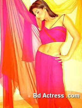 Pakistani-actress-sana-photo-03