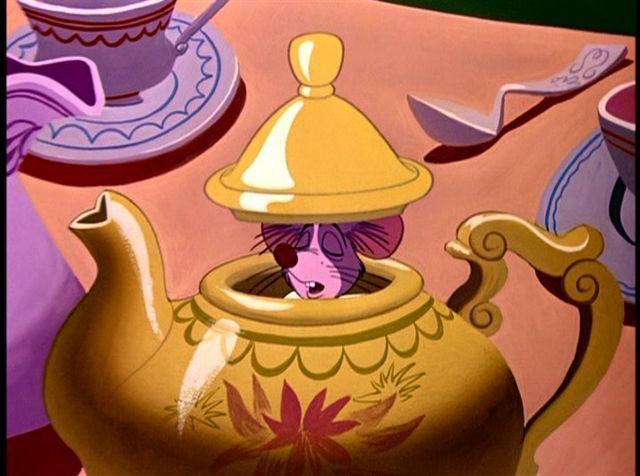 File:Alice-in-Wonderland-1951.jpg