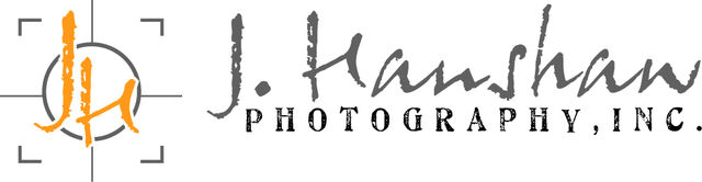 File:J.Hanshaw final curved.jpg