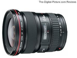 File:Canon-EF-17-40mm-f-4 0-L-USM-Lens.jpg