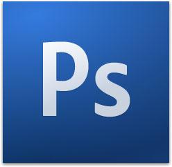 File:Photoshop CS3 Logo.jpg