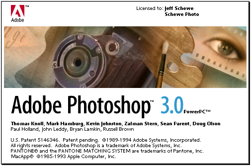 File:Photoshop 3 Loading Screen.png