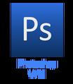 User GW-Shadowphoenix Photoshop Wiki.png