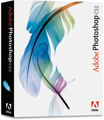 File:Adobe Photoshop CS2 retail box.jpg