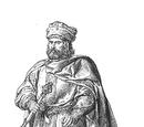 Siemomysł (książę Polan)
