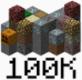 File:City full of blocks.PNG