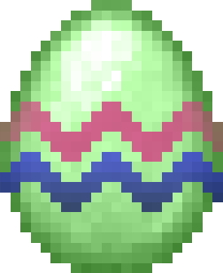 File:Egg Green.png