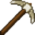 Pearl Pickaxe