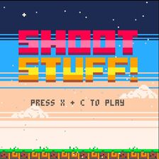 Shootstuff