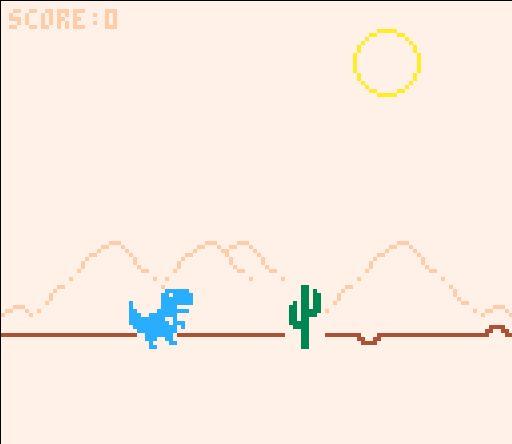 File:Dinorun.jpg