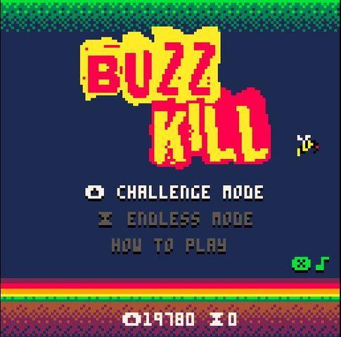 File:Buzzkill.jpg