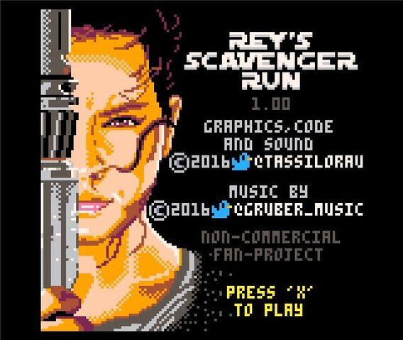 File:Reysscavenger.jpg
