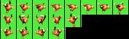 Booty Bird (GBA)