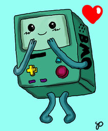 Bmo by theleathernotebook-d51hnzz