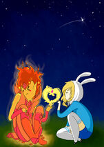 2 heart of fire by xmembrillita-d5a827v
