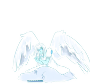 1guardian angel by wildtail14-d3iy315