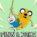 File:Fin and jake 17.jpg