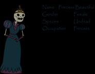At princess beautiful by kitsamoon-d379zwb