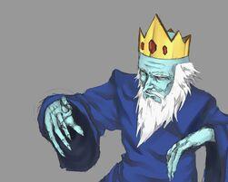 Da ice king by jtaj-d577ey8.png