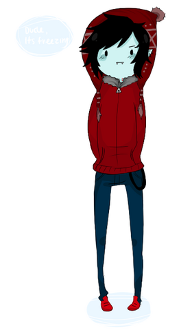 File:Marshall lee is cold by pinkstar101-d4ed07v.png