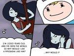 File:Marceline and finn by kcoleman-d4dvi9c.jpg
