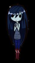 Marceline by mimioncrak-d32ghoy