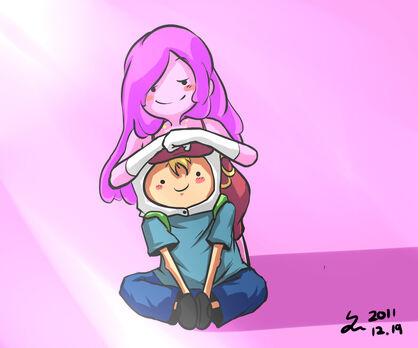 1 adventure time fan art by noyoonho-d4xtnvu