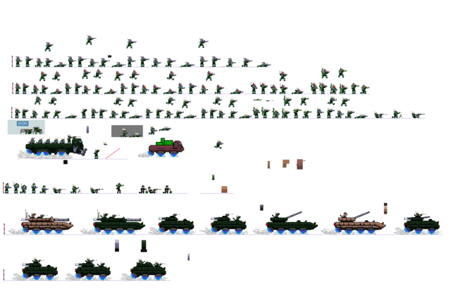 File:PW Army.png